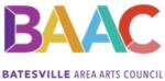 Batesville Area Arts Council