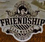 Friendship Association Flea Market Campsites