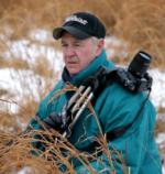 Jim Waldo