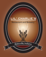 Lil' Charlie's Resaurant and Brewery