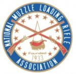 National Muzzle Loading Rifle Association