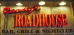 Randy's Roadhouse