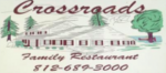 Crossroads Family Restaurant
