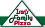Ison's Family Pizza