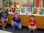 Batesville Area Arts Council