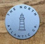 North Atlantic Co
