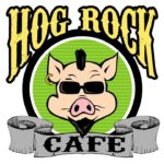 Hog Rock Cafe
