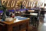 Blue Olive Cafe