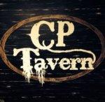 C & P Tavern