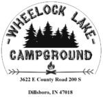 Wheelock Lake Campground